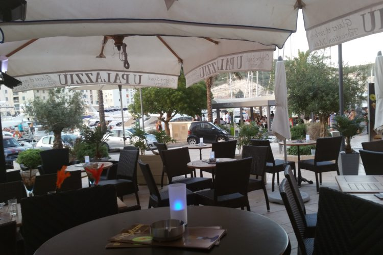 Restaurant-upalazziu-corse-bonifazziu.jpg