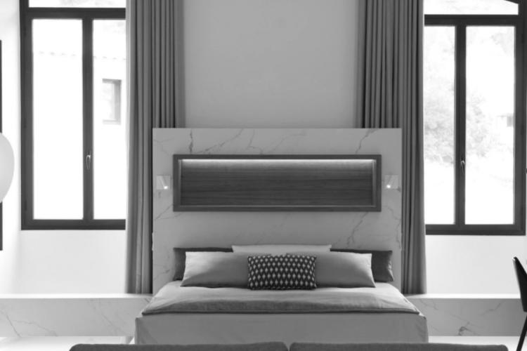 Centrenautique-hotel-Corsica-Bonifacio.jpg