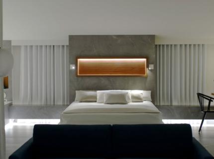Centrenautique-hotel-panoramique-Bonifacio.jpg
