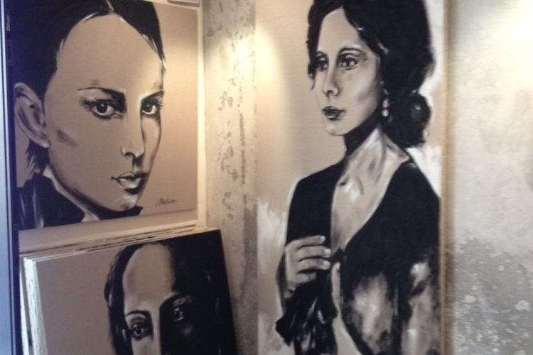 Galerie-mallaroni-exposition-Corsica-peintures-bonifacio.jpg