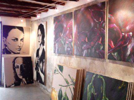 Galerie-mallaroni-exposition-peintures-bonifacio-exposition.jpg