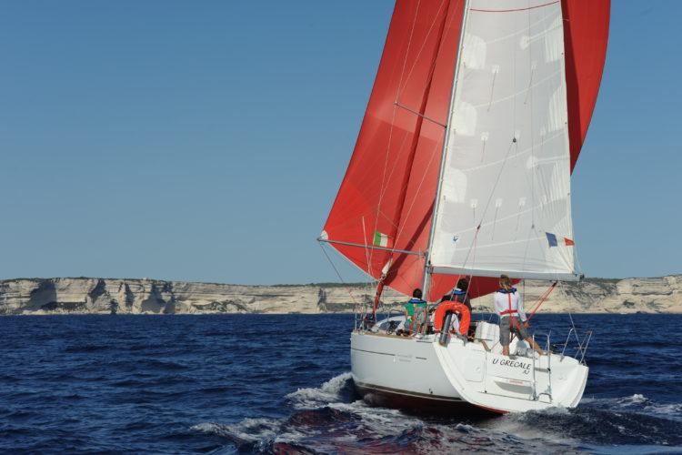 Goeland-club-nautique-corse-Bonifacio.jpg