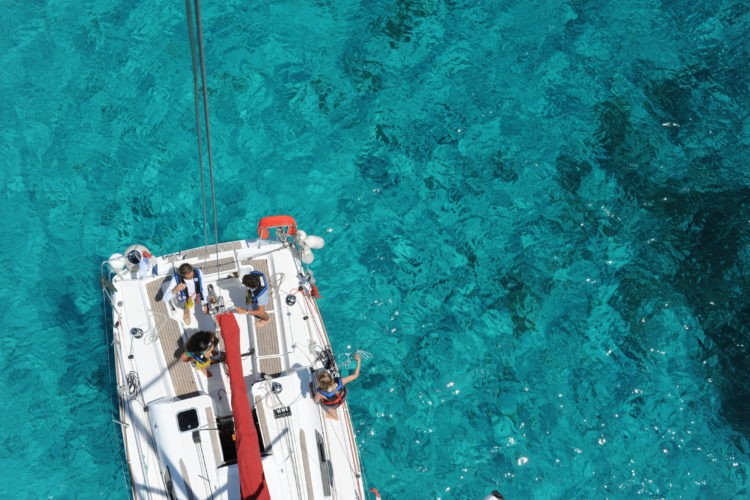 Goeland-club-nautique-mer-Bonifacio.jpg