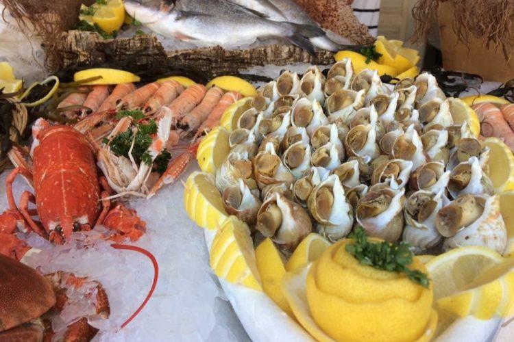 Restaurant-cotéfruit-plaisance-Bonifacio.jpg