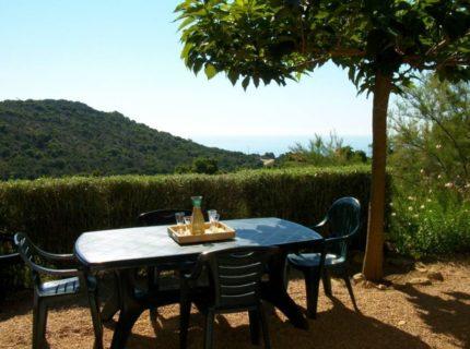 Location-vacances-Bonifacio-terrasse-corse.jpg