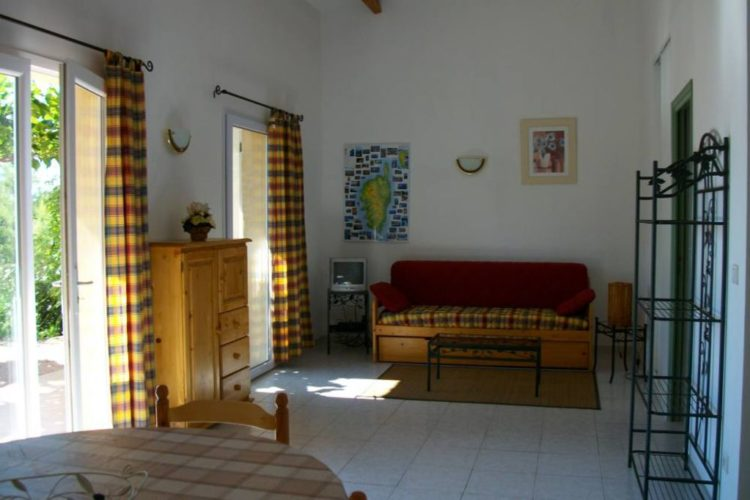 Location-vacances-salons-Bonifacio-corse.jpg