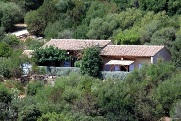 Location-vacances-villa-Bonifacio-corse.jpg