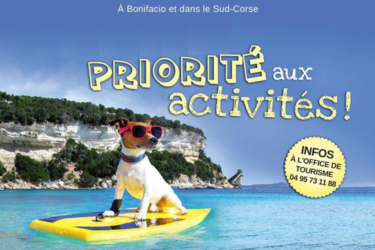 priorité-activités-bonifacio-corse