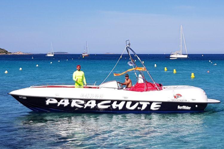 Corsica-sensasion -activité-Bonifacio.fr