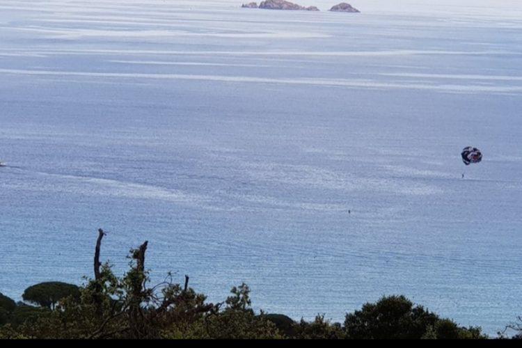 Corsica-sensasion -activité-mer-Corsica.fr