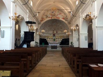 église-sainte-marie-majeure-bonifacio-corse