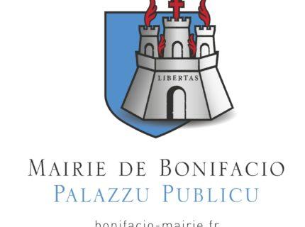 Mairie De Bonifacio