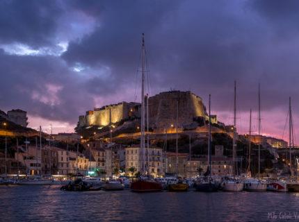Bonifacio-Citadelle-portdeplaisance-balade-MJO