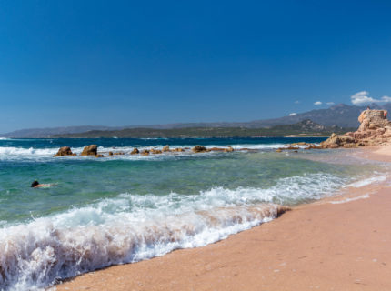 bonifacio-plage-tunara-sudcorse-corse-RobertPalomba