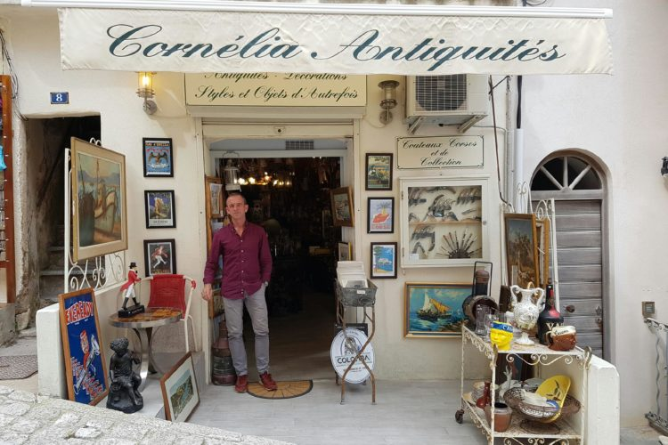 cornelia-boutique-corse-bonifacio-Corsica