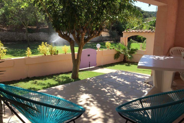 Location-botti-Bonifacio-vacances-villa.jpg