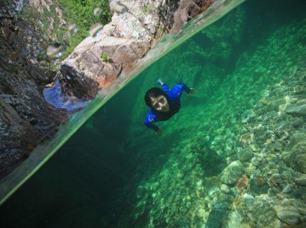 EXtreSudCanyon-activités-Corsica.jpg