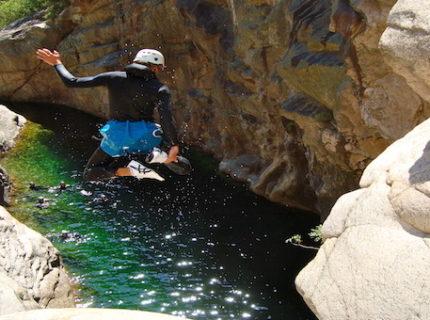 EXtreSudCanyon-activités-terre-Corsica.jpg