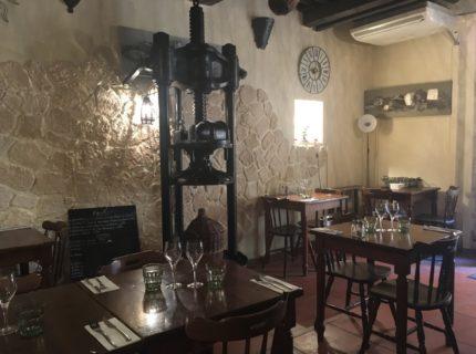 Restaurant-lank-citadelle-Bonifacio.jpg