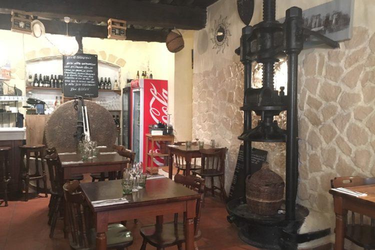 Restaurant-lank-terroire-Bonifacio.jpg