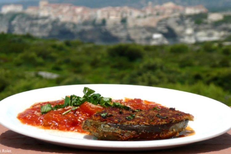 corse-bonifacio-gastronomie-aubergine-terroir-