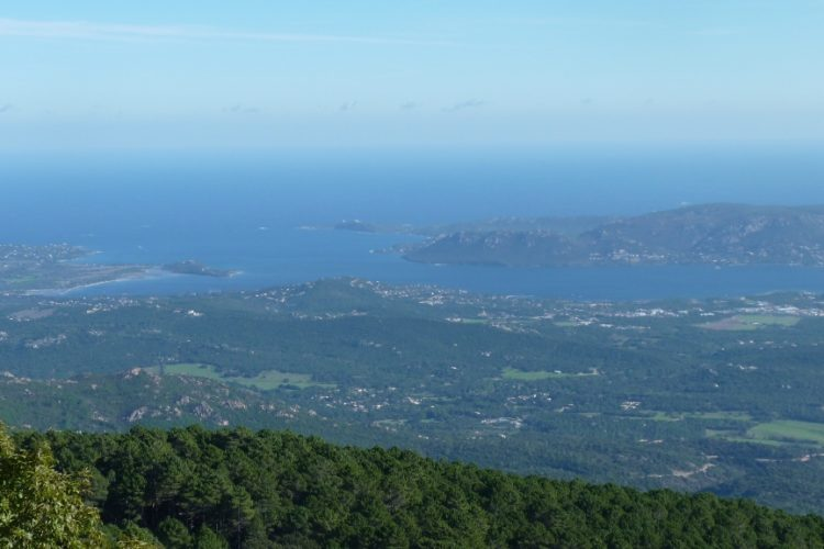 Natura-Corsa-sauvage-paysage.jpg