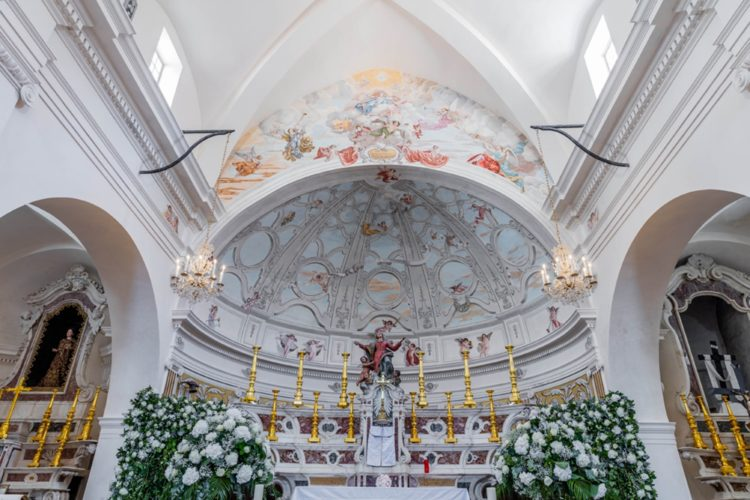 Paroise-bonifacio-sainte-marie-majeur-eglise.jpg
