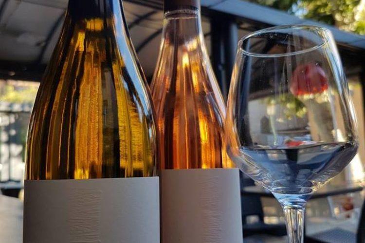 Vin-Bonifacio-domaine-Corsica