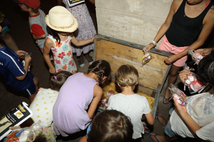 visite-enfants-10-bonifacio-corse