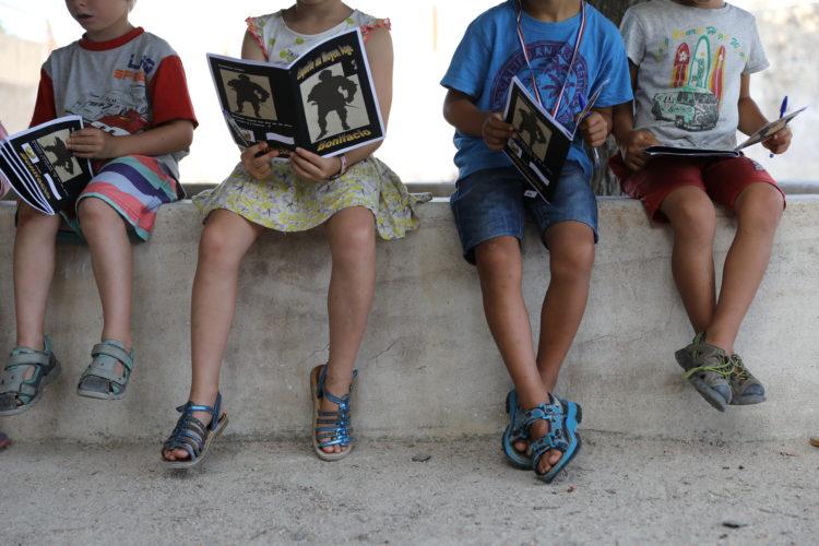 visite-enfants-2-bonifacio-corse