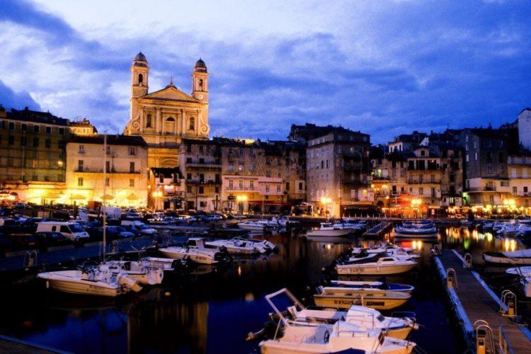 Bastia-microrégion-ville-pays-Corsica