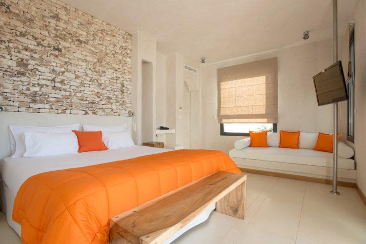 Caladigreco-hotel-Bonifacio-chambre