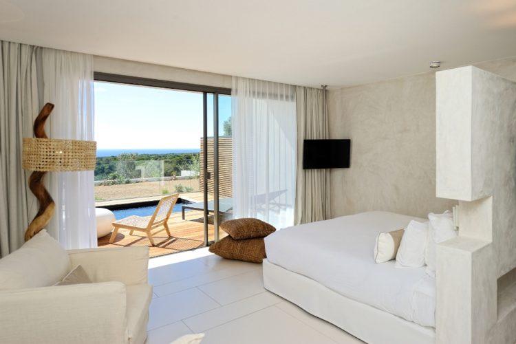 Caladigreco-hotel-Bonifacio-soirée