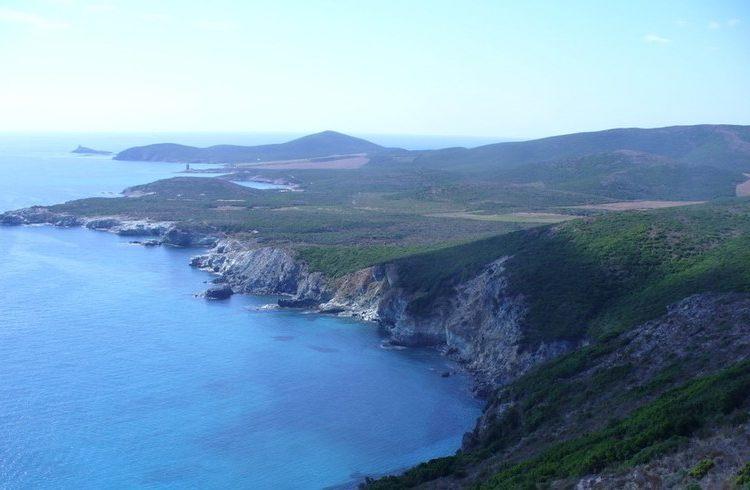 Capcorse-microrégion-ville-pays-Corsica