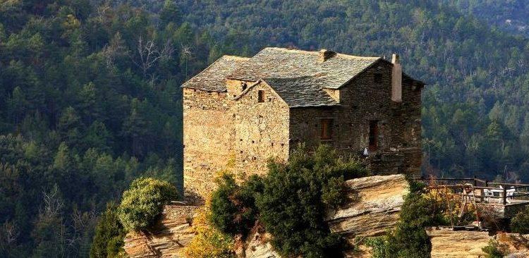 Castagniccia-microrégion-pays-Corsica
