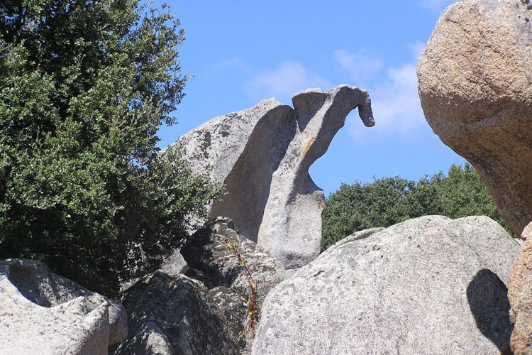 Filitosa-site-histoire-pratrimoniu