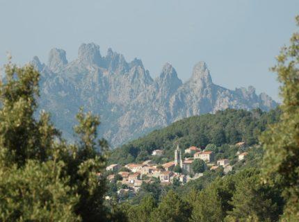 Top25-village-Zonza-mutagna-Corsica