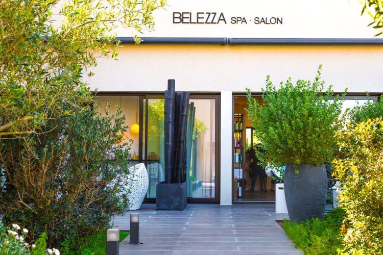 belezza-Corsica-produit-bien-etre-moment.jpg
