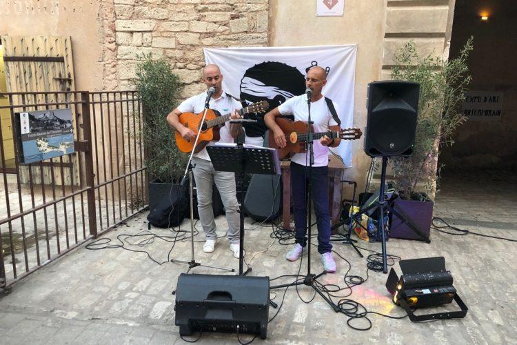 laubergecorse-citadelle-concert-restaurant-bonifacio.jpg