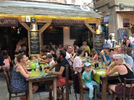 laubergecorse-citadelle-famille-restaurant-bonifacio.jpg