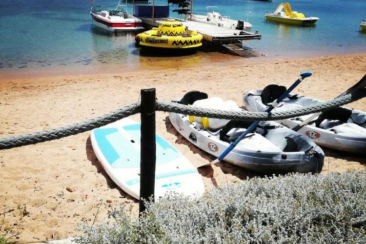 Activités-maora-bch-sailing-locations-Bonifacio.jpg