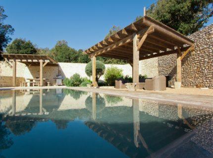 Location-casa_di-valle-jardin-chambre-Corsica.jpg