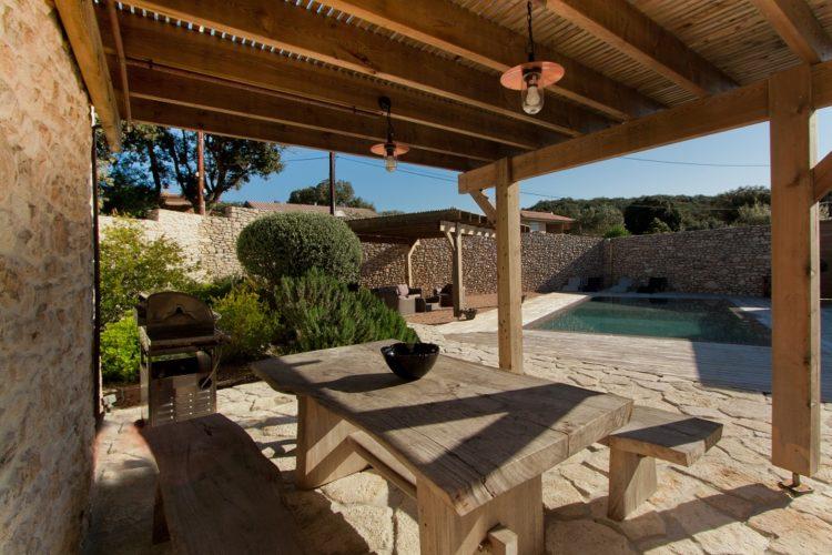 Location-casa_di-valle-terrasse-Corsica.jpg