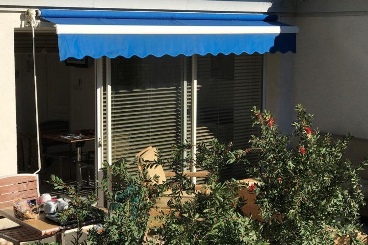 Résidence-a-trama-location-terrasse-maquis.jpg
