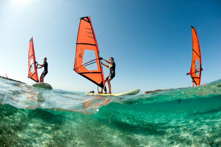 surf-avril-bonifacio-corse