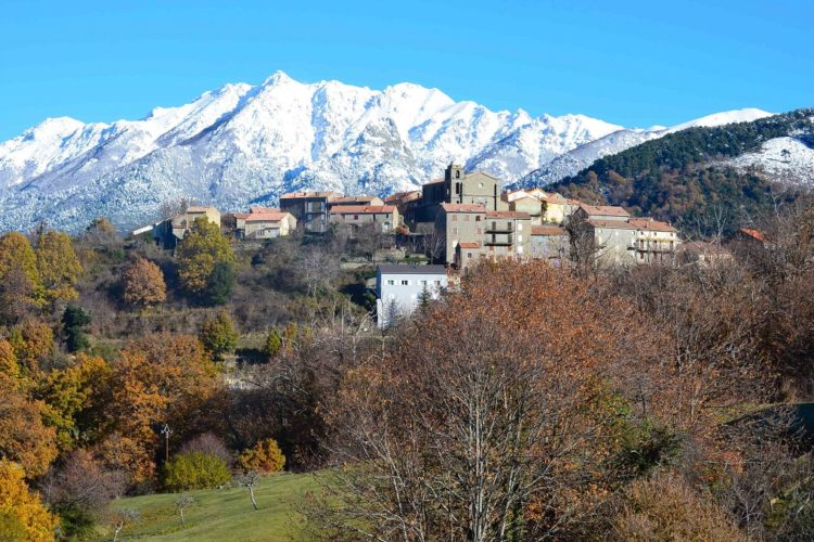 Umundu-di-uporcu-musée-Corsica.jpg
