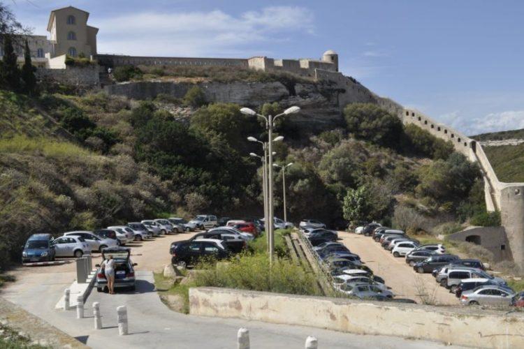 parking-puzzuverdi-PS3-Bonifacio-Corse.jpg800x532