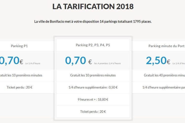 Tarification-parkings-Bonifacio.jpg