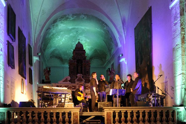 concert-polyphonique-bonifacio-corse