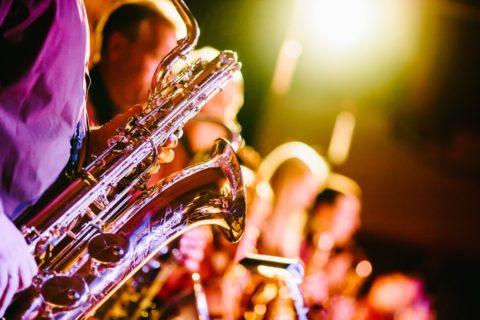 fête-musique-bonifacio-corse